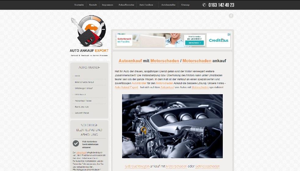 Autoankauf Köln: Einfach, schnell und unkompliziert